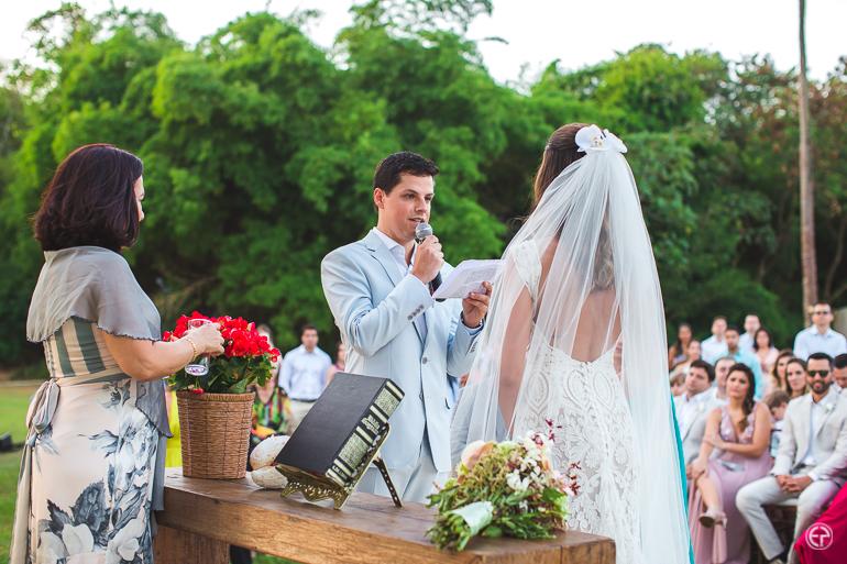 EPF-Casamento-Priscilla-Rafael-0824