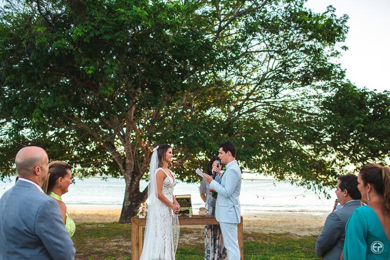 EPF-Casamento-Priscilla-Rafael-0826