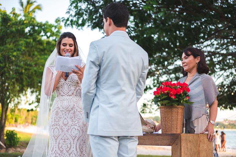 EPF-Casamento-Priscilla-Rafael-0881