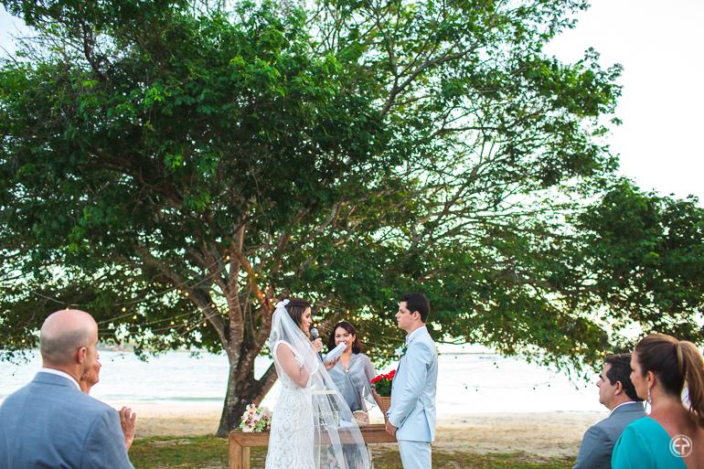 EPF-Casamento-Priscilla-Rafael-0887