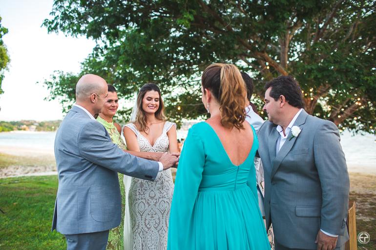 EPF-Casamento-Priscilla-Rafael-0964