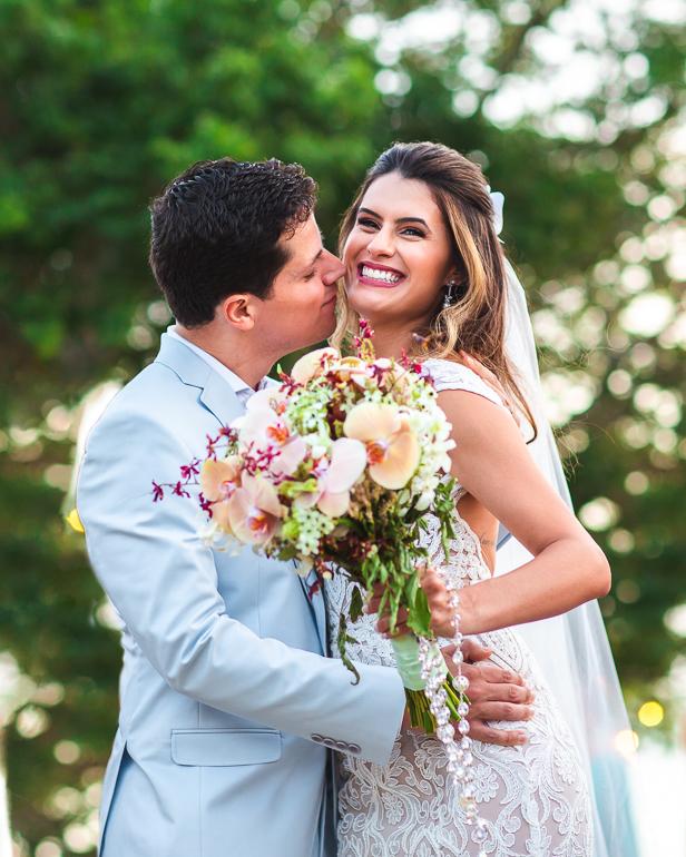 EPF-Casamento-Priscilla-Rafael-1017