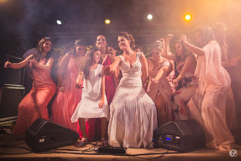 EPF-Casamento-Priscilla-Rafael-2368