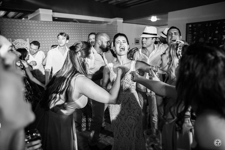 EPF-Casamento-Priscilla-Rafael-2682
