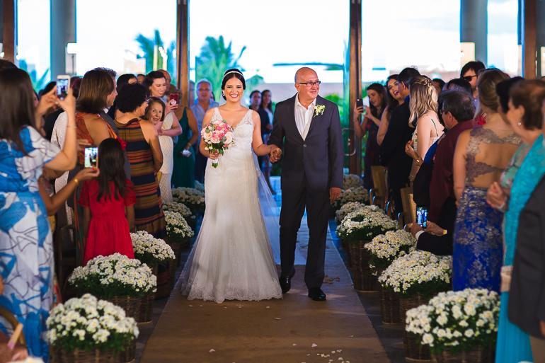 EPF-Casamento-Carol-Matheus-0348