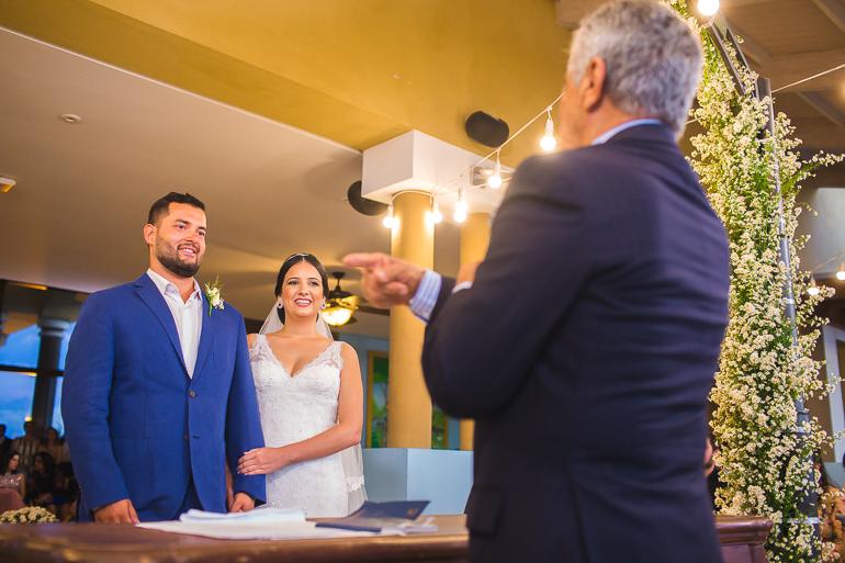 EPF-Casamento-Carol-Matheus-0404