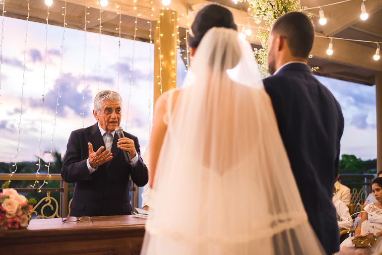 EPF-Casamento-Carol-Matheus-0433