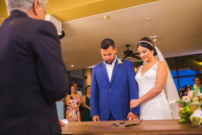 EPF-Casamento-Carol-Matheus-0466