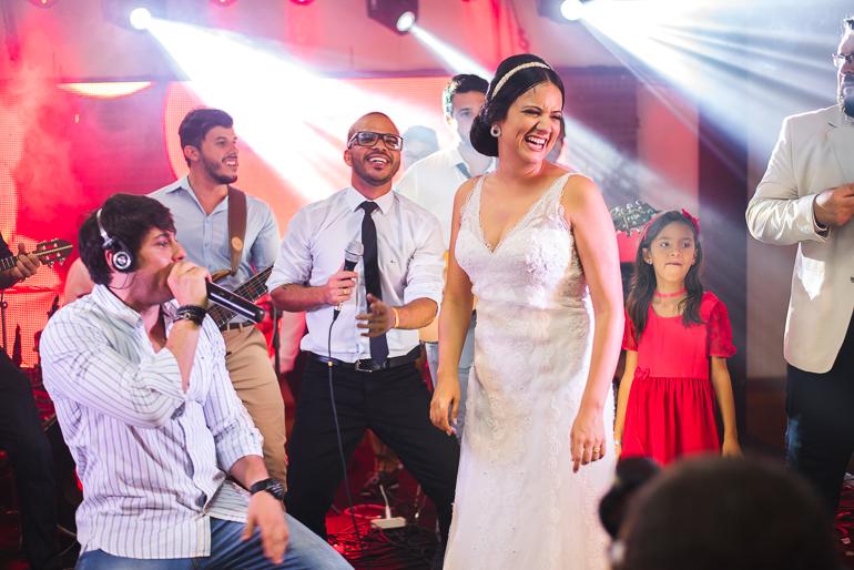 EPF-Casamento-Carol-Matheus-1254