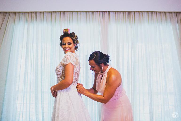 EPF-Casamento-Mariana-Cassio-0209