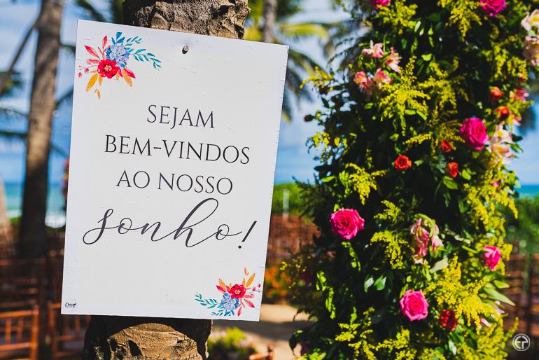 EPF-Casamento-Mariana-Cassio-0346