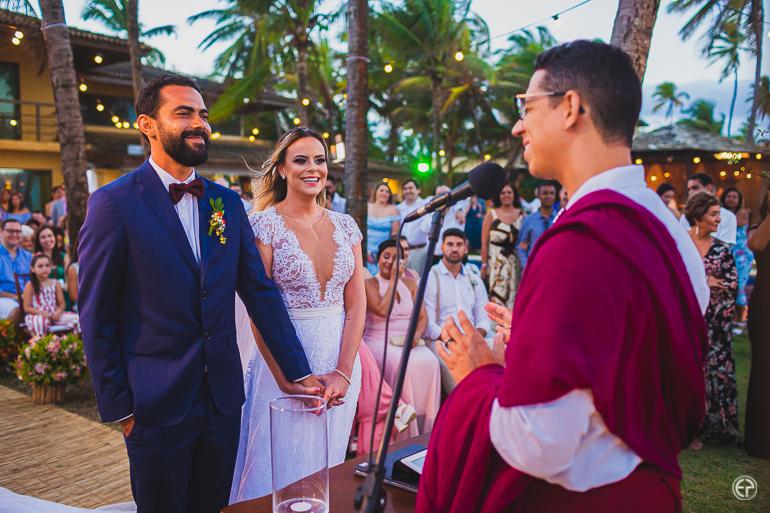EPF-Casamento-Mariana-Cassio-0730