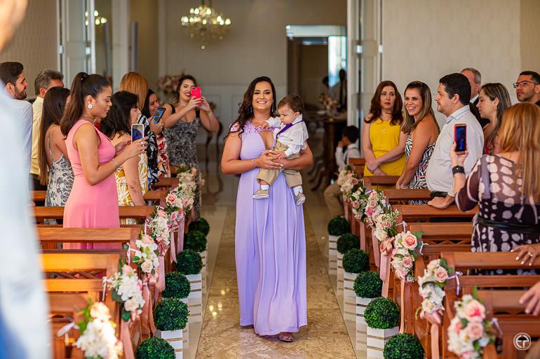 EPF-Casamento-Ailanna-Lucas-0146