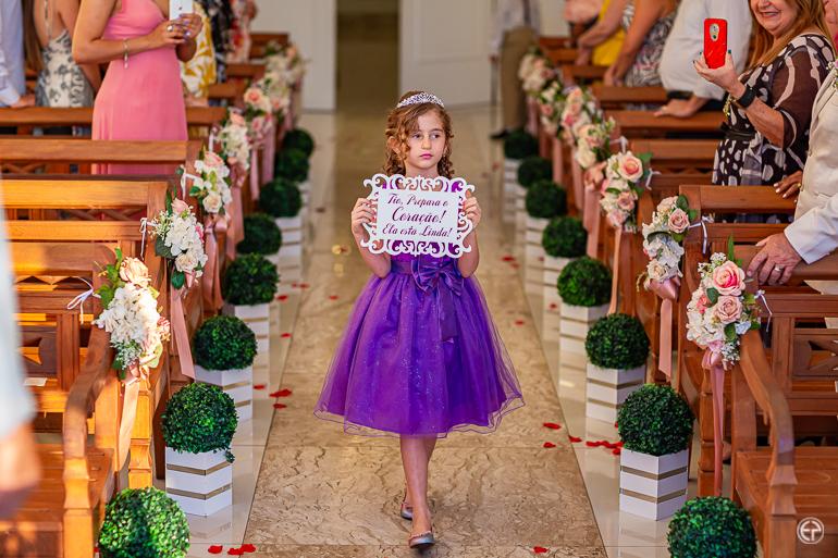 EPF-Casamento-Ailanna-Lucas-0162