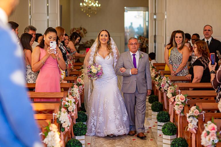 EPF-Casamento-Ailanna-Lucas-0180
