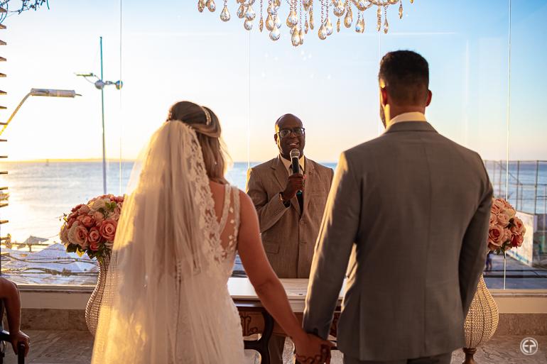 EPF-Casamento-Ailanna-Lucas-0201