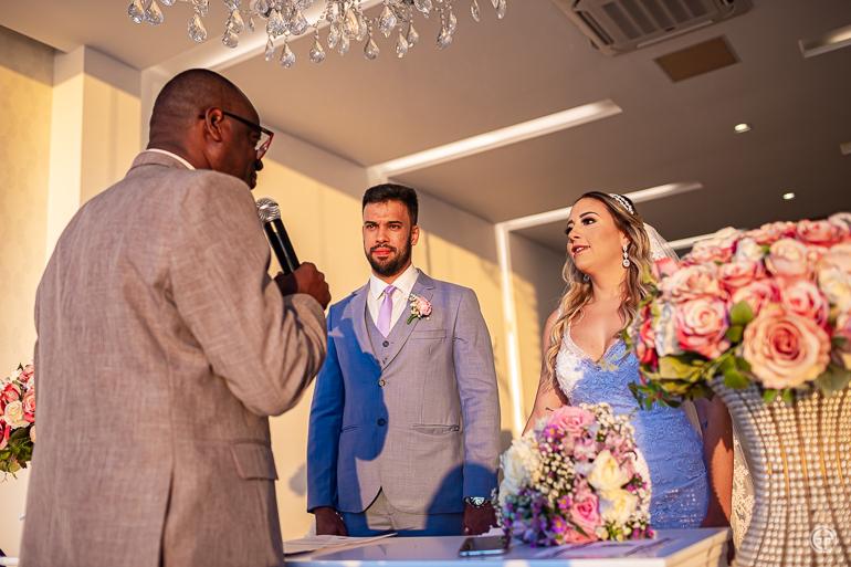 EPF-Casamento-Ailanna-Lucas-0205