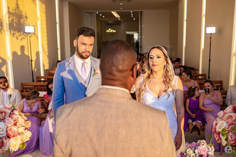 EPF-Casamento-Ailanna-Lucas-0206