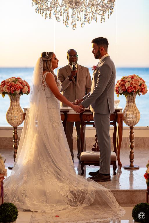 EPF-Casamento-Ailanna-Lucas-0209