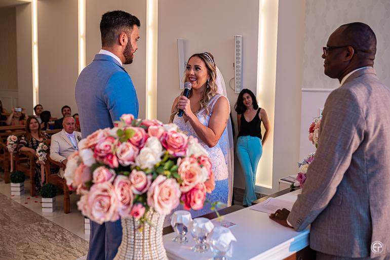EPF-Casamento-Ailanna-Lucas-0229