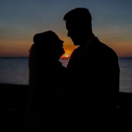 EPF-Casamento-Ailanna-Lucas-0252