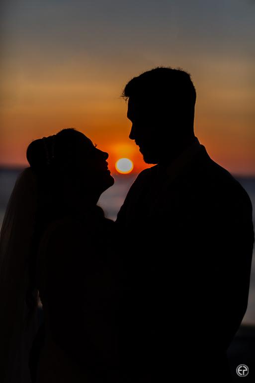EPF-Casamento-Ailanna-Lucas-0253