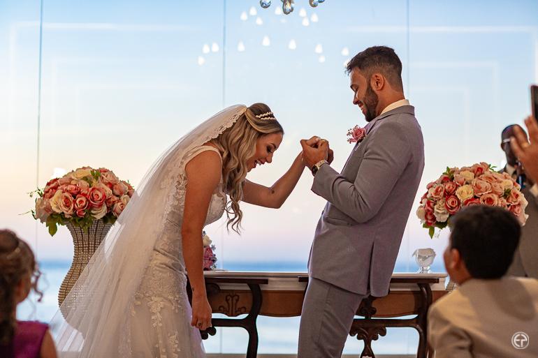 EPF-Casamento-Ailanna-Lucas-0310