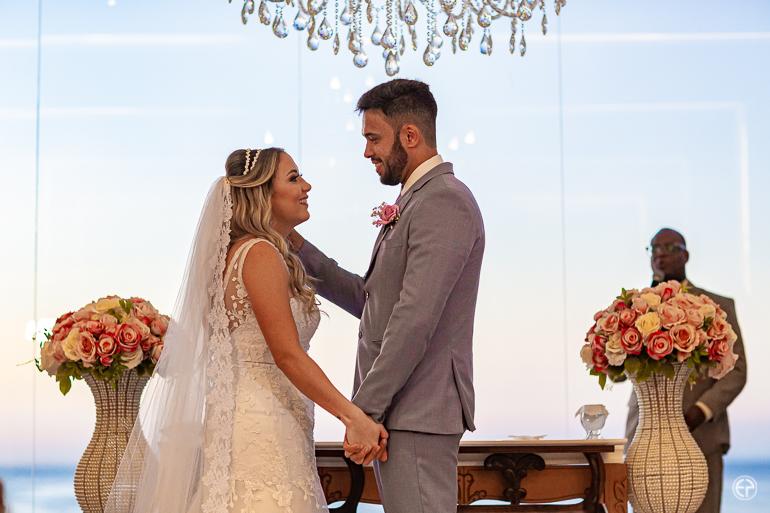 EPF-Casamento-Ailanna-Lucas-0348