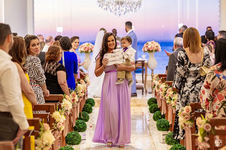 EPF-Casamento-Ailanna-Lucas-0378