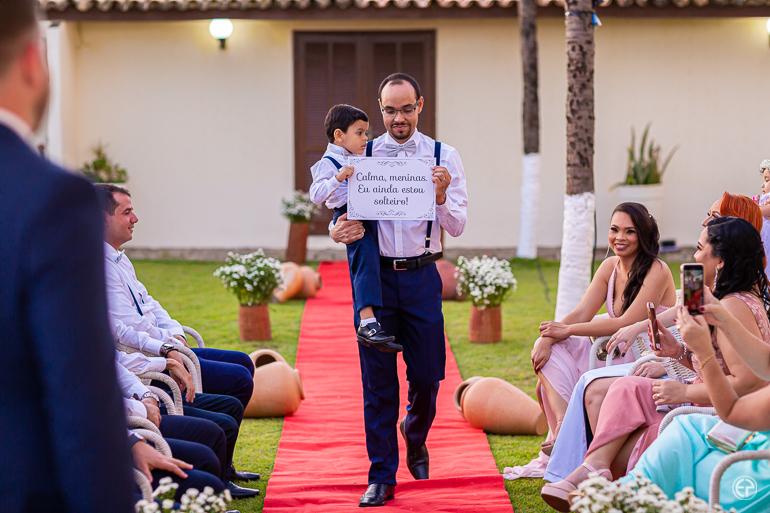 EPF-Casamento-Jamile-Leonardo-0103