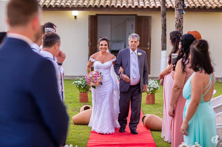 EPF-Casamento-Jamile-Leonardo-0120