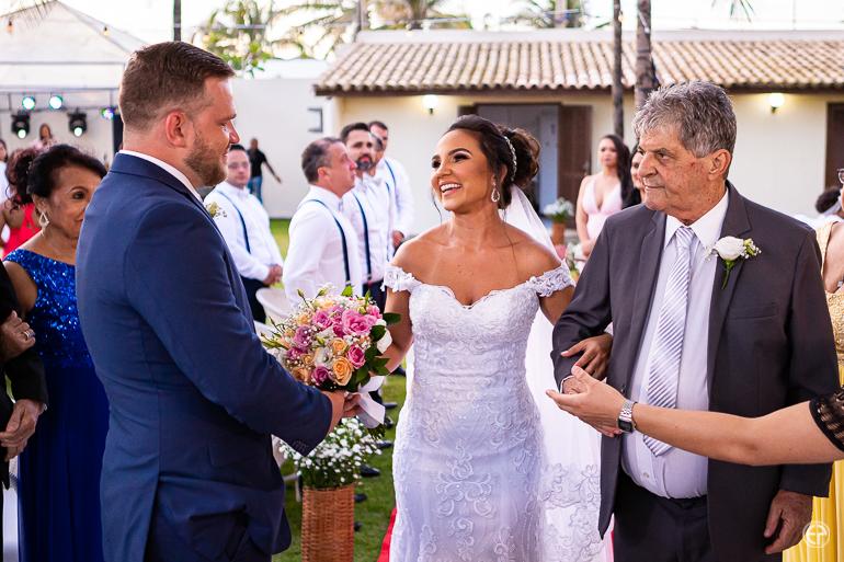 EPF-Casamento-Jamile-Leonardo-0132