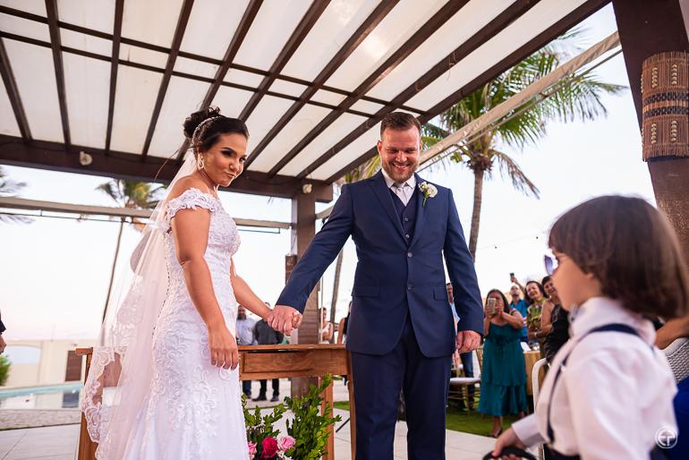 EPF-Casamento-Jamile-Leonardo-0212