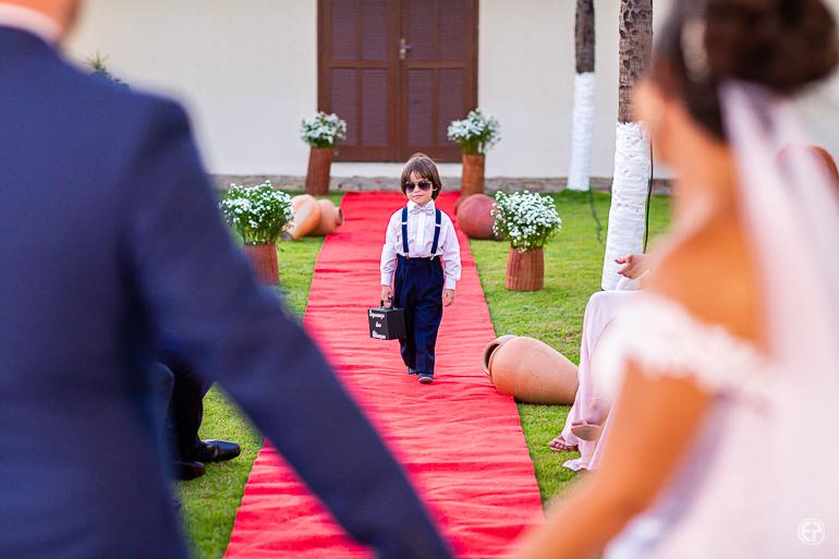 EPF-Casamento-Jamile-Leonardo-0222
