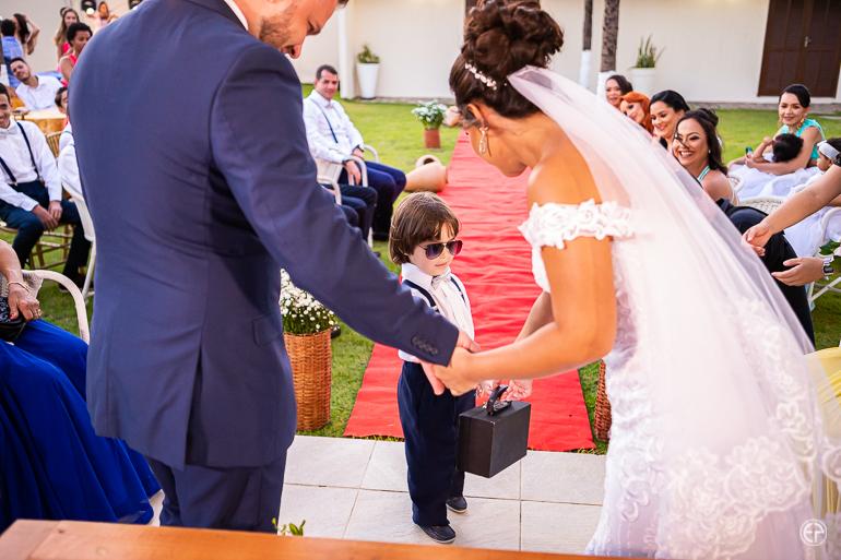 EPF-Casamento-Jamile-Leonardo-0228