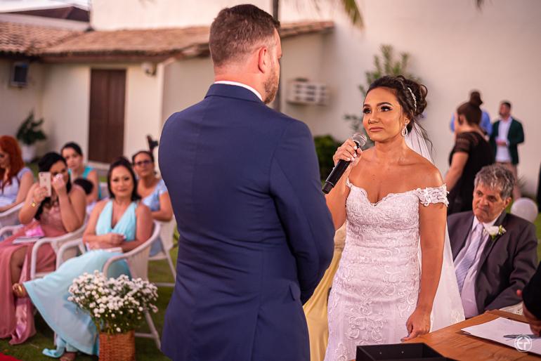 EPF-Casamento-Jamile-Leonardo-0305