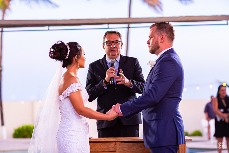 EPF-Casamento-Jamile-Leonardo-0310