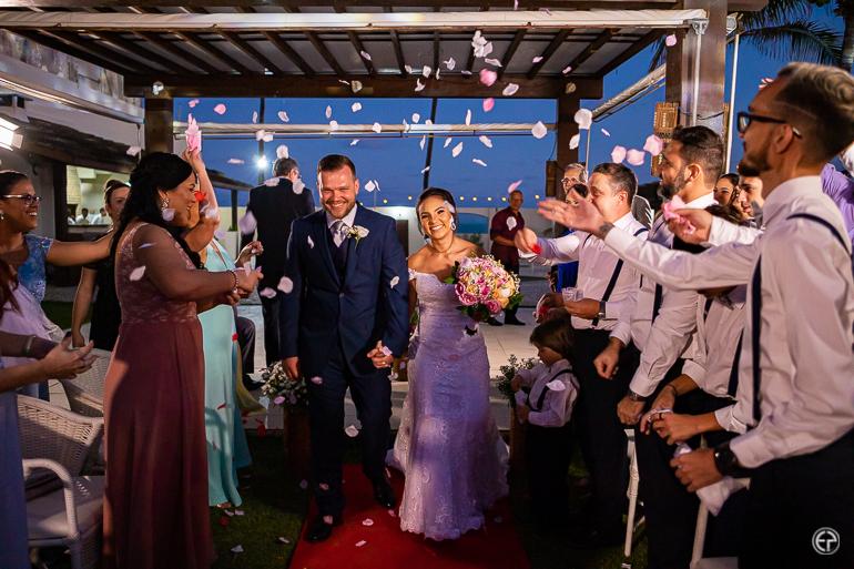 EPF-Casamento-Jamile-Leonardo-0342