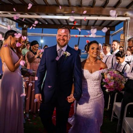 EPF-Casamento-Jamile-Leonardo-0346