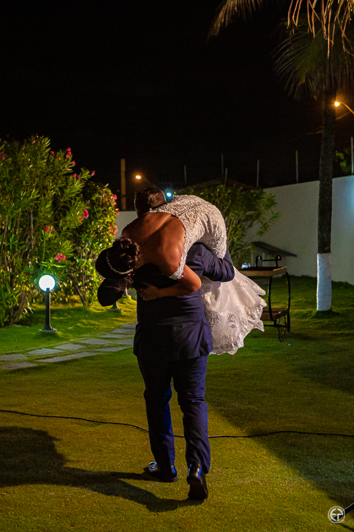 EPF-Casamento-Jamile-Leonardo-0438