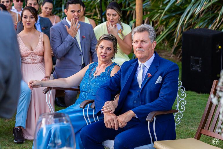 EPF-Casamento-Lais-Ian-0152