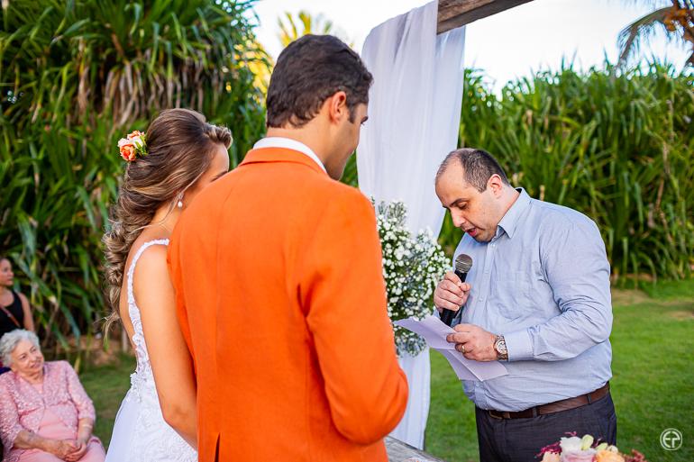EPF-Casamento-Lais-Ian-0183