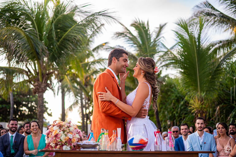 EPF-Casamento-Lais-Ian-0212