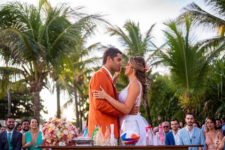 EPF-Casamento-Lais-Ian-0214