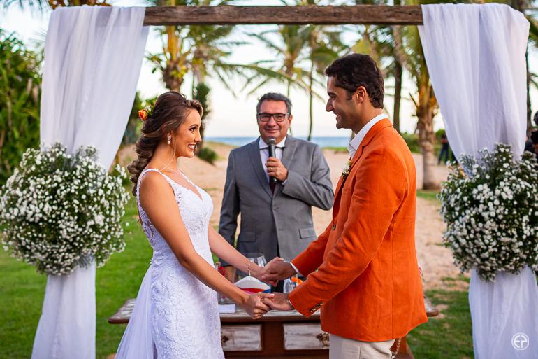 EPF-Casamento-Lais-Ian-0218