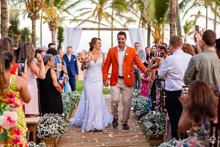 EPF-Casamento-Lais-Ian-0221