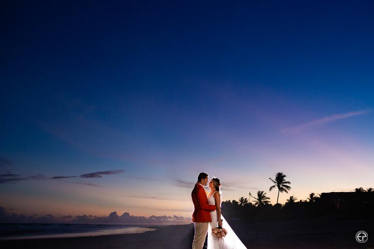 EPF-Casamento-Lais-Ian-0225