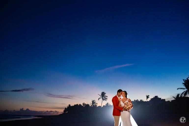 EPF-Casamento-Lais-Ian-0226