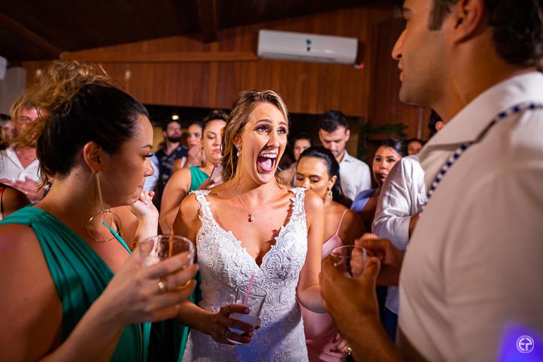 EPF-Casamento-Lais-Ian-0290