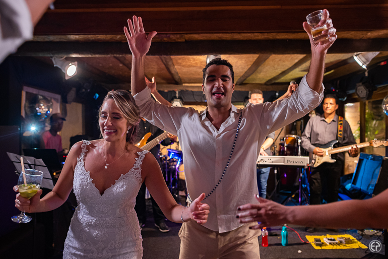 EPF-Casamento-Lais-Ian-0295